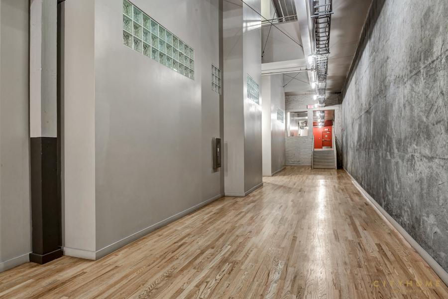 broadway-lofts-401-29
