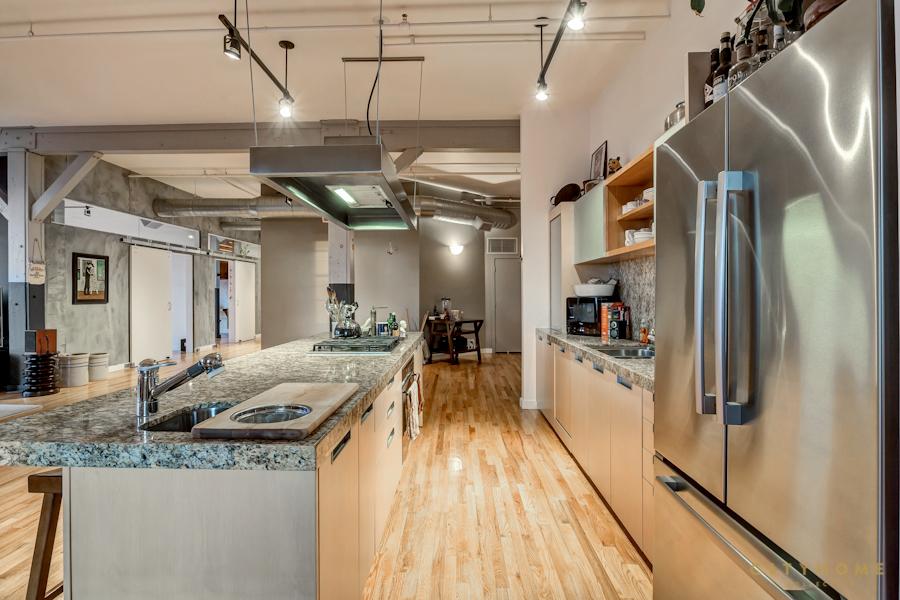broadway-lofts-401-3