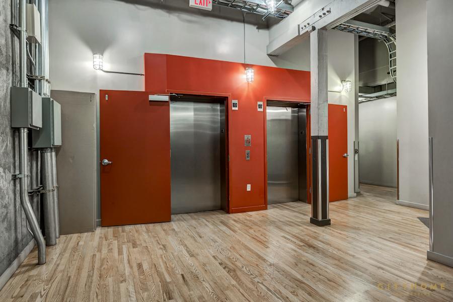 broadway-lofts-401-30