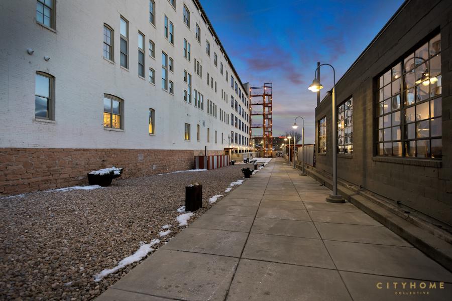 broadway-lofts-401-33