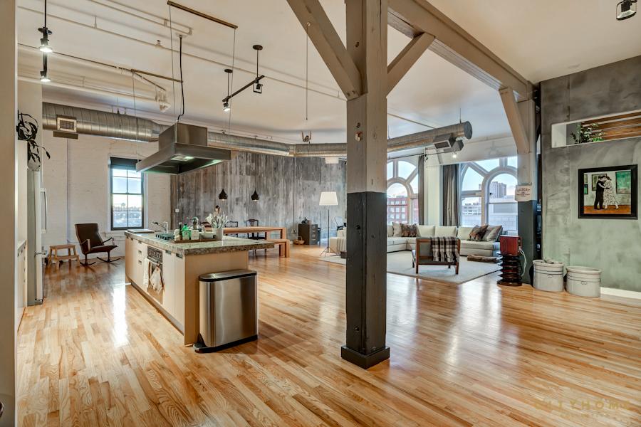broadway-lofts-401-4