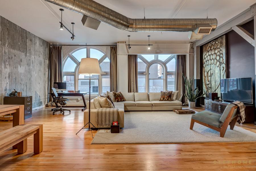 broadway-lofts-401-6