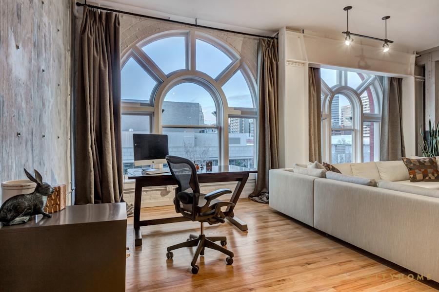 broadway-lofts-401-8