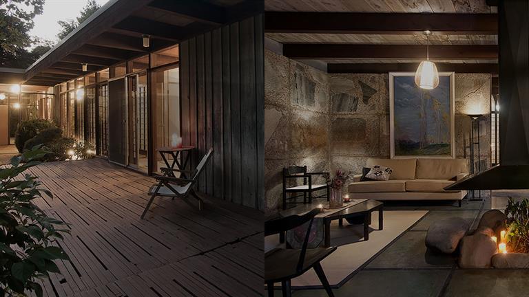 Cityhomecollective Modern Homes For Interior Design In Salt Lake City Utah