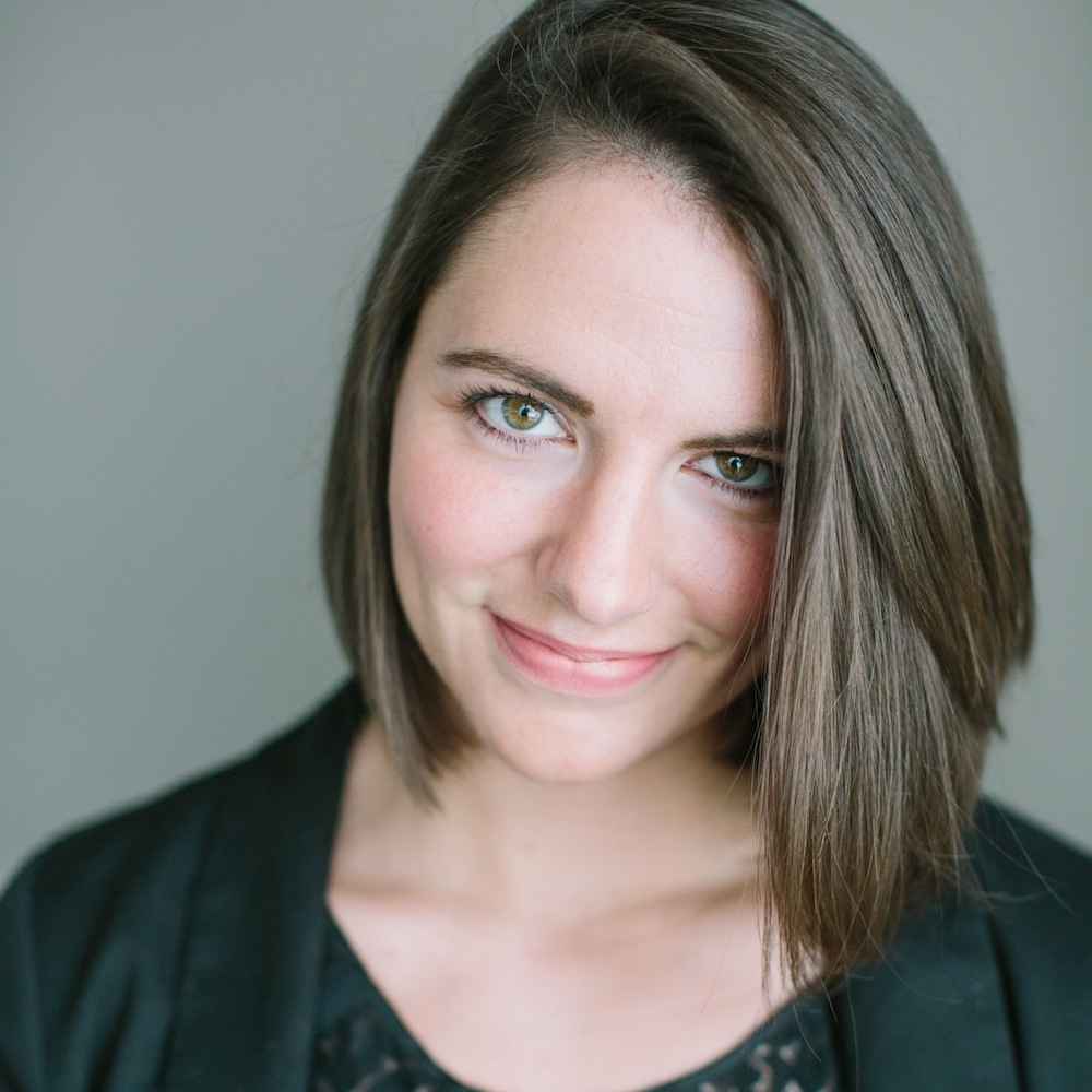Listing Agent: Sarah McNamara